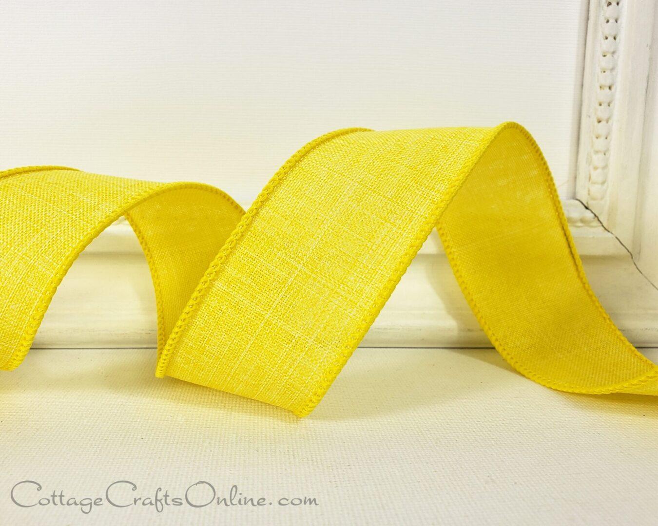 royal divine yellow 9 rg 127 829-006